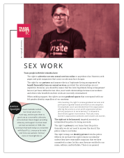 THIP Sex Work icon