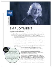 Employment-thumb