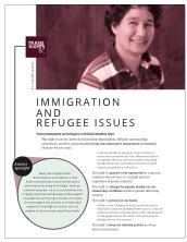 Immigration-thumb