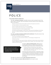 Police-thumb