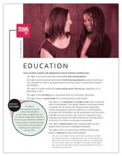 TRBC_education thumb