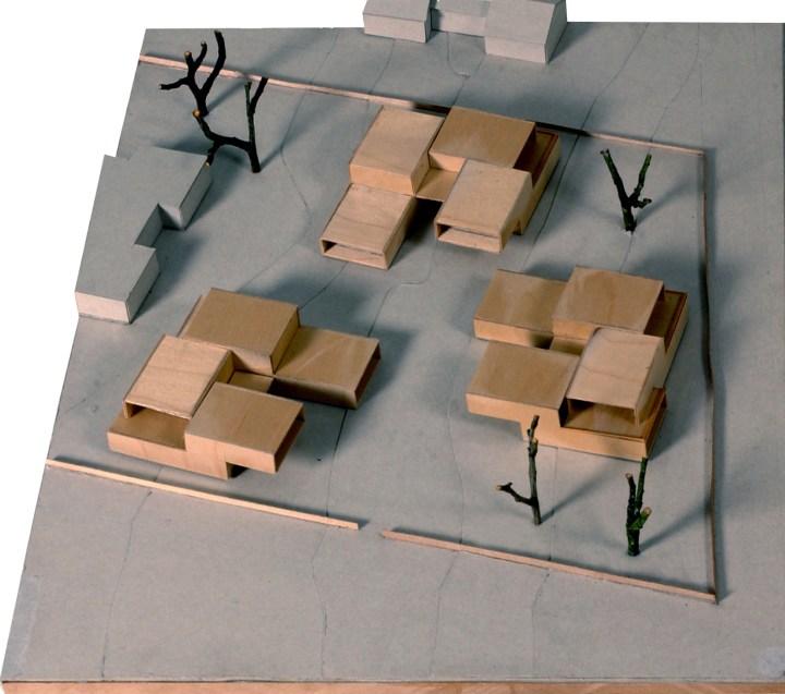 kindergarten_modell-200