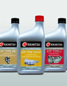 Idemitsu and transtar the perfect combination no one atf also industries rh transtar