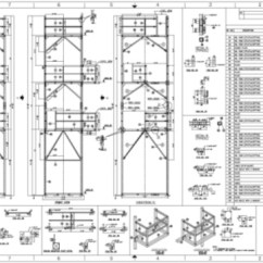 Alarm System Wiring Diagram Of The Transfer Kinetic Energy Transtech Projects