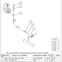 Pots Telephone Wiring Diagram 7 Way Navigation Transtech Projects