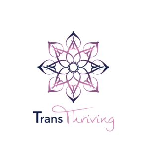 TransThriving Youth Project