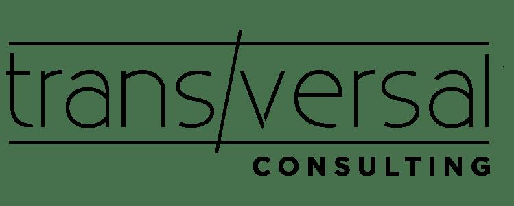 Transversal Consulting