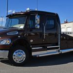 Hauler Trucks From Top Manufacturers New Used Transwest