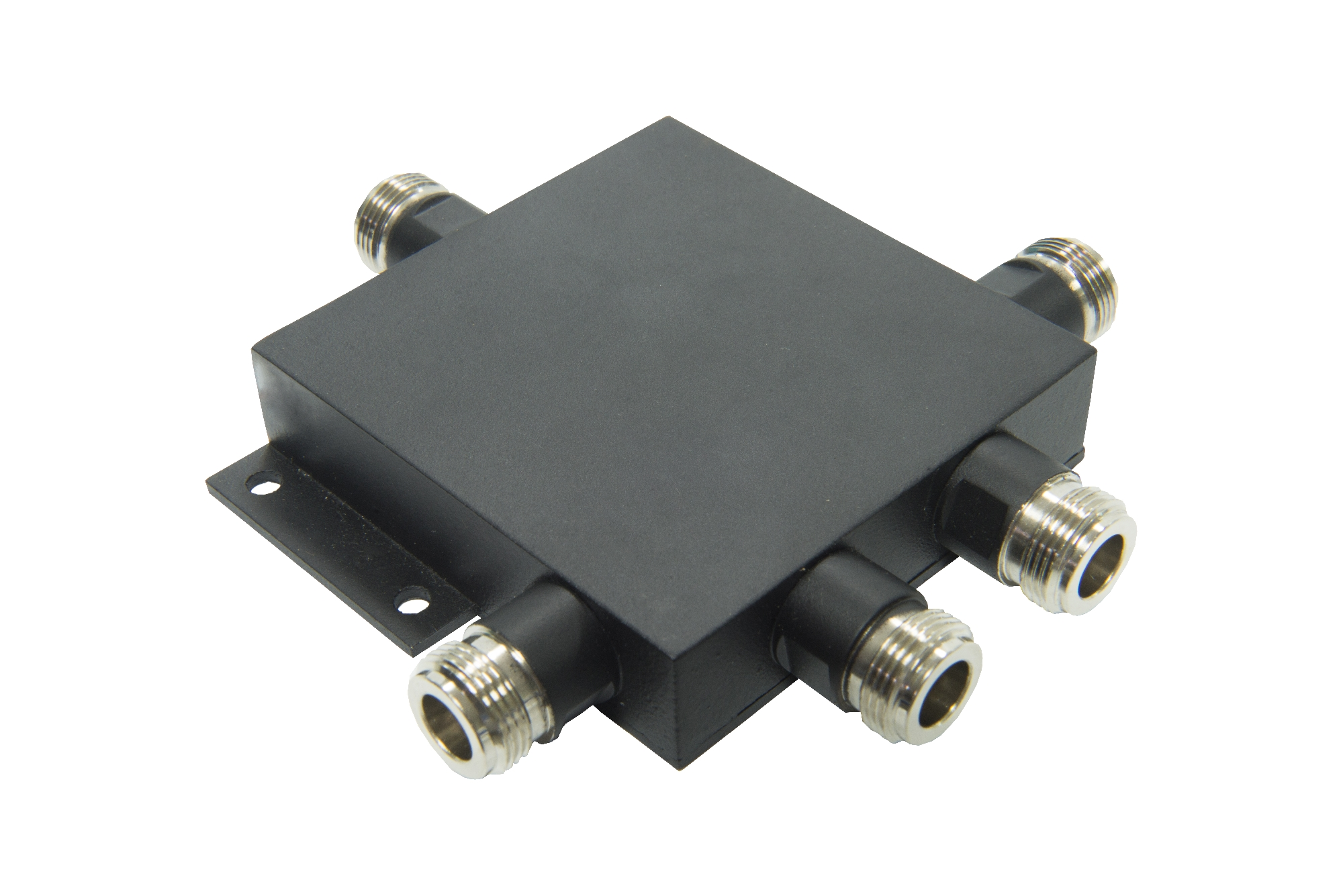 Power Divider 4way