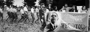spain-obama