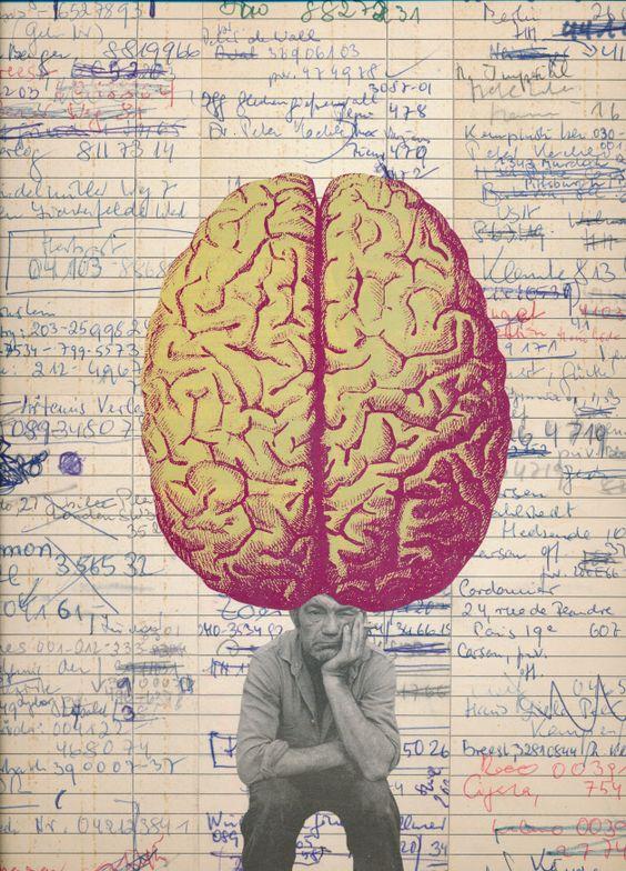8 klausimai ir atsakymai apie žmogaus atmintį, kurie padės sužinoti apie ją daugiau