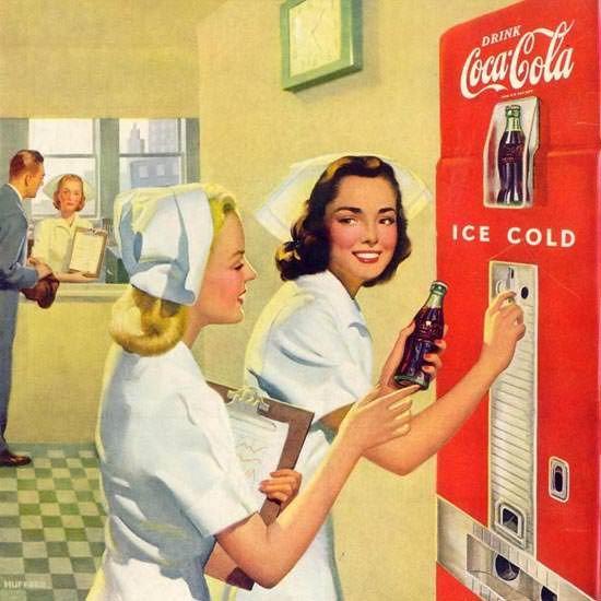 """Kaip psichologas išgelbėjo """"Coca-Colą"""""""