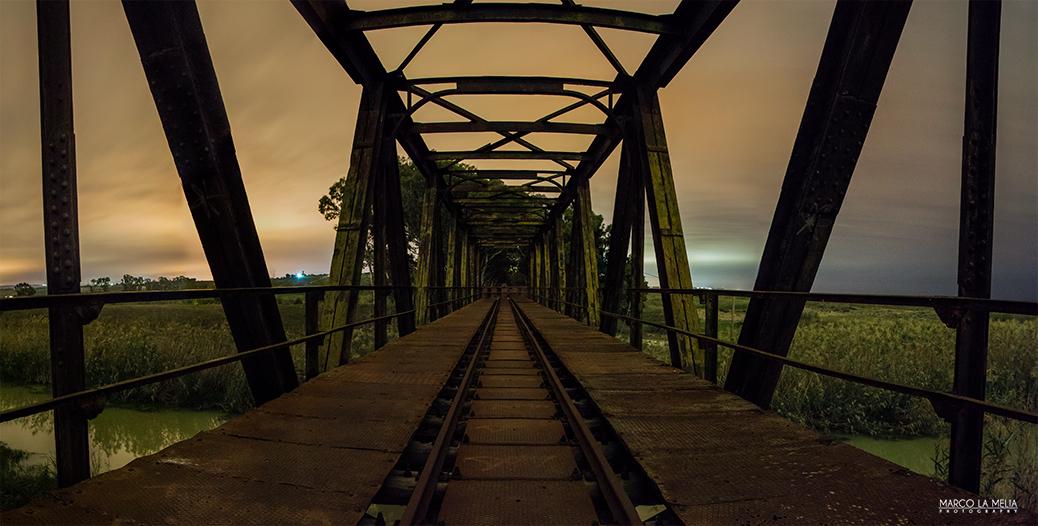 https://i0.wp.com/www.trapanigo.com/wp-content/uploads/2017/10/Panoramagiustocontrasto_ponte_Selinunte.jpg