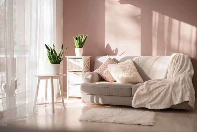 I colori pareti cucina devono rispecchiare i gusti personali, ma ci sono anche. Colori Per Pareti I Toni Pastello Di Tendenza Nel 2020 Trapletti Pittori
