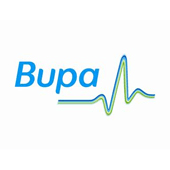 Escape Room Singapore Corporate Client Bupa