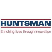 Escape Room Singapore Corporate Client Huntsman