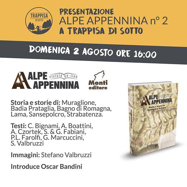 Alpe Appennina