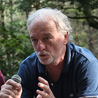 Claudio Bignami
