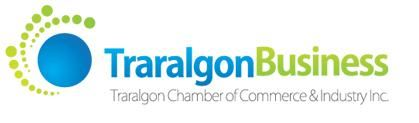 Traralgon Chamber of Commerce and Industry