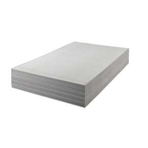 Cement Sheet Products