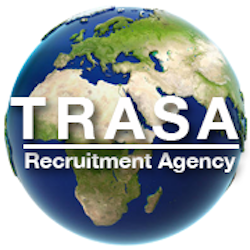 Interview Tips From Trasa