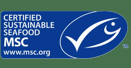 MSC-Cert-trans