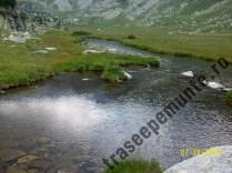 Lacul-Zanoaga-Stanei