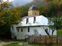 manastirea-stanisoara