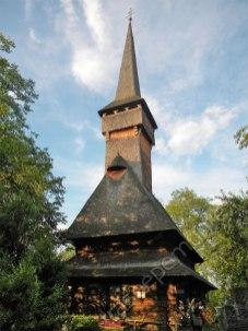 biserica-sfanta-paraschiva