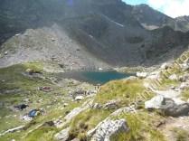 lacul-caltun