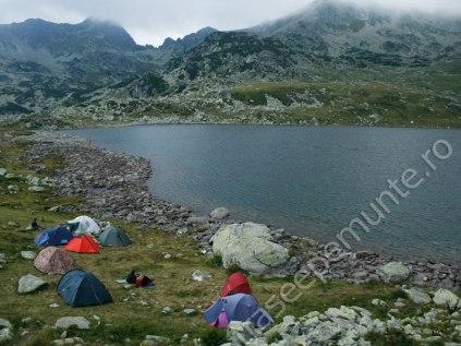 camping-lacul-bucura