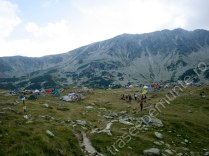 camping-lacul-bucura_3