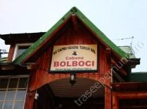 cabana-bolboci_5