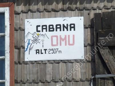 cabana-omu_3