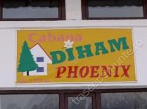 cabana-diham_11