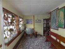 cabana-diham_interior_2