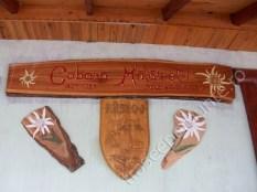 cabana-malaiesti_sigla