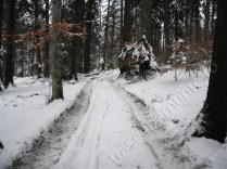 muntii-bucegi_iarna