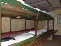 cabana-barcaciu_interior