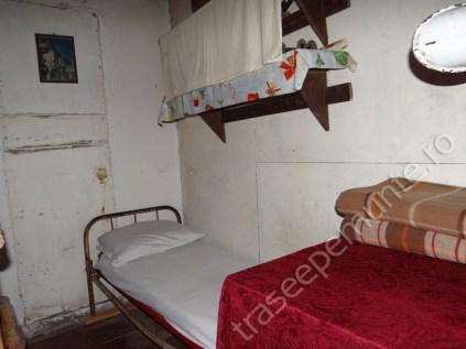 cabana-turnuri_interior