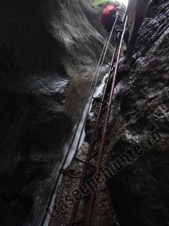 canionul-sapte-scari_5