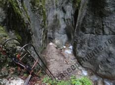 canionul-sapte-scari_9