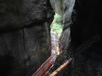 canionul-sapte-scari