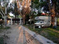 paralia-katerini_camping-kristi_13
