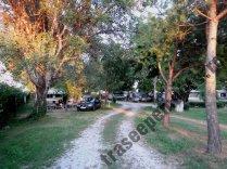 paralia-katerini_camping-kristi_4