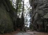 pietrele-muierilor_4