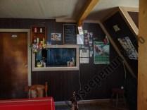 cabana-musala_bar
