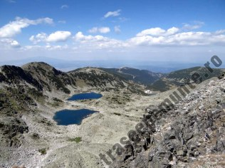 lacul-alekovo-si-cabana-musala