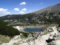 lacul-musalenski-si-cabana-musala