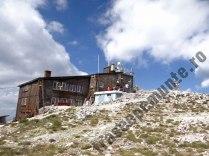 statia-meteorologica-de-pe-muntele-musala_3